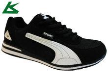 venta al por mayor baratos los niños zapatos del deporte