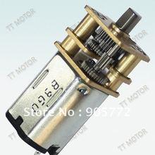 GM12-N20VA 5v mini dc gear motor for electric tooth brush