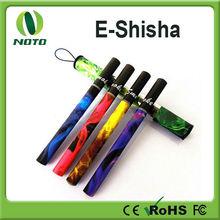 2014 Shenzhen Cheap 2012 e hookah electronic eshisha pen