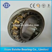 boring machine bearings timken spherical roller bearing 22222