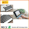 wireless bluetooth keyboard for ipad2/3/4