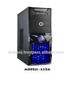 Computer Case - EBCC-628A