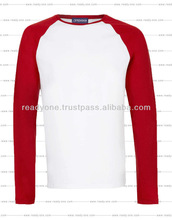 mens white red and blue cotton quilted plain white short sleeve polo shirt