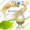 Natural Ginsenosides, Panax Ginseng 80%