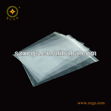 Low Density PE Clear Packaging Bag for ESD Electronic Equipement