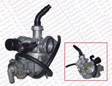19mm Carb Carburetor for Honda CT 70 CT70 1978 1979 1980 50CC 70CC 90CC ATV Quad Parts