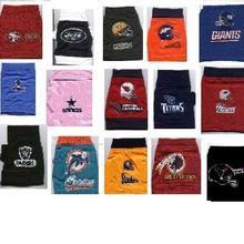 Sports Dog T-shirts