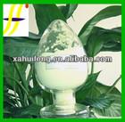 GMP Certification High Quality Troxerutin