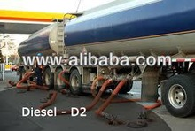 Diesel for industries, Fuel Oil and Lubricant.