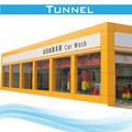 Totalmente automático sistema de lavagem de carro, Máquina de lavagem de carro fd14-2a, Carro automático sistemas de lavagem