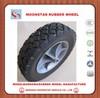 12 inch soild rubber wheel china grinding wheel