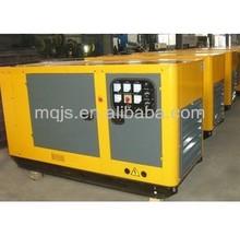 Cummins series diesel generator engine 6BTA5.9-G1 with Stamford alternator for sale