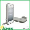 switch easy Matador silicon mobile phone plastic case for iphone4 iphone5 for iphone4 iphone5