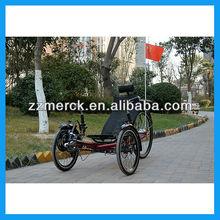 adult three wheelers electric trikes