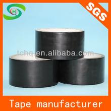 Heavy duty power 70mesh Cloth Duct Tape waterproof on sale