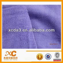 European children clothing wholesale corduroy shirt China