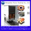 best quality sushi maschine 008615037167361