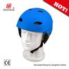 good quality water sport helmet for sale/half helmet/helmet
