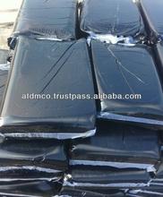 meltable bitumen bag 25KG