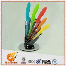 De calidad superior gerber cuchillo ( KN10209 )