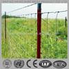 top-selling metal livestock farm fence