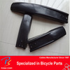 High quality bicycle parts factories for sale/bike parts