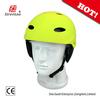 hot sale and good quality canoe helmet/helmet lead/mini helmet