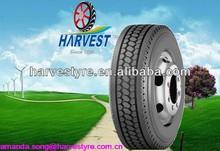 11R22.5,11R24.5,295/75R22.5,285/75R24.5.Durun Truck tyre