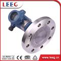 Lmp634 de alta precisão sensor de nível de água medir o nível de água