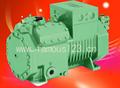 Bitzer compressor para freezer, bitzer compressor unidade condensadora, sala fria compressor bitzer
