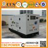 High quality! Xichai alternative energy generator 30kw with CE ISO