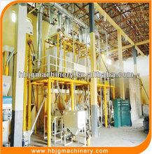 Mulino a basso prezzo vendita, farina di grano pianta mulino/farina di grano mulino di macinazione
