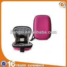 Eva Mini Hardshell Lightweight Carrying Case For Canon PowerShot