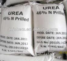 Factory price Urea, n 46%