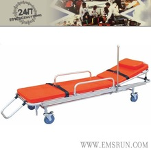 CR-21 hospital medical supplies