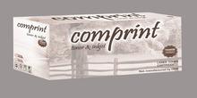 Toner Cartridge Brother tn3170 / tn580 Compatible - Black