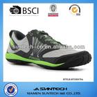 italian running shoes