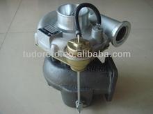 kkk turbo k27 53279886715 99446017 para iveco fiat