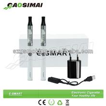 Lady E smart cigarette e smart e-shisha pens crazying selling!!