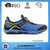 2014 mesh breathable walk max shoes