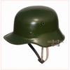 German Helmet M16
