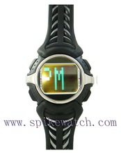 New fashion wholesale china manufacturer man watches top 2012