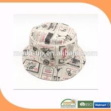 Bucket hats, western buckles, wholesale bucket hat