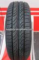 A família do pneu de carro 185/65r15 toyota dubai preços