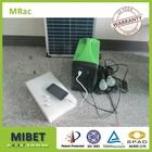 MRac Family used Power Generation System II
