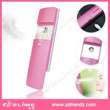 ZL-S1108 Rechargeable Nano Mist Sprayer