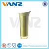 hot sale Vanz custom plastic decorative tumblers