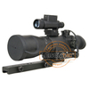 Night Vision Rifle Scopes Owning excellent optical system