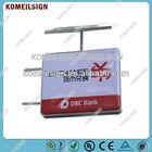 cast acrylic panel new concept solar light box china distributor