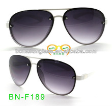 Fashion sunglasses,motorcycle glasses2014